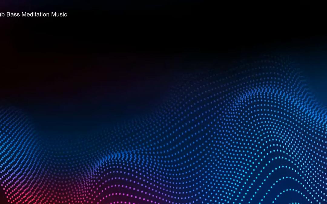 Nikola Tesla 3 6 9 Code Music with 432 Hz Tuning | Healing Frequency Music